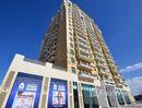 1 卧室 住宅 for sale at in , 迪拜 - U796566