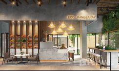 Photos 3 of the Reception / Lobby Area at ECOndo Bangsaray
