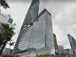 2 Bedrooms Condo for rent in Lumphini, Bangkok Magnolias Ratchadamri Boulevard