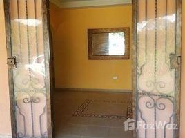 3 Habitaciones Casa en venta en Chame, Panamá Oeste EL CELAJE DE CHAME, ENTRANDO POR LAS PALMERAS, Chame, Panamá Oeste