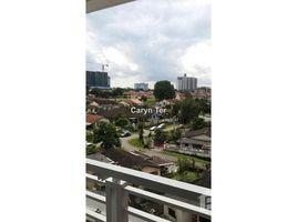Johor Bandar Johor Bahru Johor Bahru 3 卧室 住宅 租