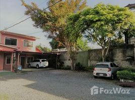 11 Habitaciones Apartamento en venta en , San José San Isidro del General