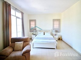3 Bedrooms Villa for sale in Ghadeer, Dubai Large Corner Plot | Type 3E | View Now