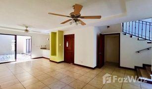 2 Habitaciones Apartamento en venta en , San José Brasil de Mora