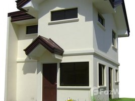 2 Bedrooms House for sale in Bacolod City, Negros Island Region Golden River Village in Bacolod