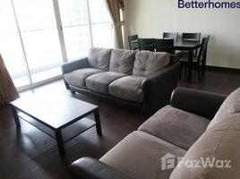 2 Bedrooms Apartment for sale in Lake Allure, Dubai V3 Tower