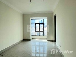 3 Bedrooms Apartment for sale in The Old Town Island, Dubai Tajer Residence