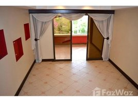 Heredia SAN ISIDRO: Mountain House For Sale in San Isidro, San Isidro, Heredia 4 卧室 屋 售