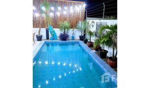 1 Habitación Casa en venta en Santa Elena, Santa Elena