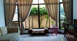 Available Units at Pattaya Paradise Village 1