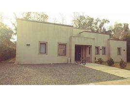 2 Habitaciones Casa en alquiler en , Buenos Aires Springdale, Pilar - Gran Bs. As. Norte, Buenos Aires