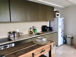 1 Habitación Apartamento en alquiler en , Buenos Aires YOO NORDELTA AVENIDA DE EL GOLF al 600