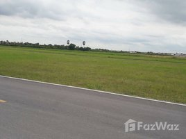 N/A Land for sale in Bang Khu Rat, Nonthaburi Land for Sale Bang Yai, Nonthaburi