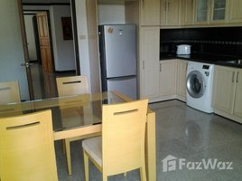 2 Bedrooms Condo for sale in Nong Prue, Pattaya Royal Hill Resort