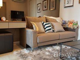 1 Bedroom Condo for sale in Phra Khanong, Bangkok Life Sukhumvit 48