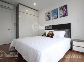 2 Bedrooms Apartment for rent in Me Tri, Hanoi Mỹ Đình Pearl