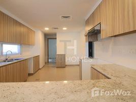 3 Bedrooms Villa for sale in Arabella Townhouses, Dubai 3 Bed Semi I Upgraded I Pool & Park