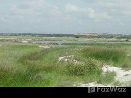 Greater Accra DAWHENYA PRAMPRAM, ACCRA, Tema, Greater Accra N/A 土地 售