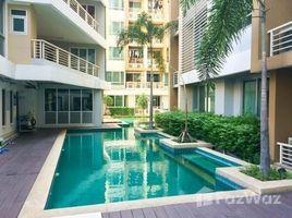 2 Bedrooms Condo for sale in Thanon Phet Buri, Bangkok Wish@Siam