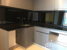 2 Bedrooms Condo for rent in Bang Rak, Bangkok The Room Charoenkrung 30