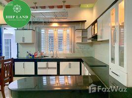 4 Phòng ngủ Nhà mặt tiền cho thuê ở Tân Phong, Đồng Nai Cho thuê nhà nguyên căn, full nội thất KDC Tân Phong, giá tốt, liên hệ: +66 (0) 2 508 8780 Hương