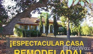 3 Bedrooms House for sale in Buin, Santiago