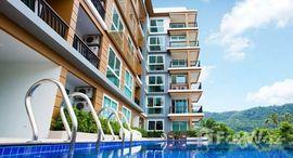 Available Units at Saiyuan Buri Condominium