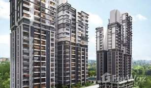 4 Bedrooms House for sale in Sepang, Selangor Bandar Puteri Bangi @ Bangi