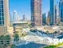 2 Bedrooms Apartment for sale at in The Lofts, Dubai - U769710