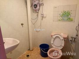 Pahang Kuala Kuantan Kuantan 3 卧室 房产 租