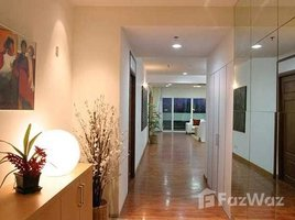 3 Bedrooms Condo for rent in Khlong Toei, Bangkok The Grand Sethiwan Sukhumvit 24