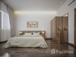 3 Phòng ngủ Căn hộ bán ở An Phú, TP.Hồ Chí Minh Masteri Lumiere Riverside