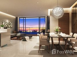 2 Bedrooms Condo for sale in Phu My, Ho Chi Minh City An Gia Riverside