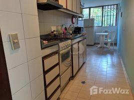 3 Habitaciones Apartamento en venta en , Santander CALLE 41 # 38 -65