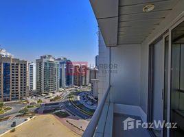 1 Bedroom Apartment for rent in , Dubai Elegance House