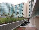 4 Bedrooms Apartment for rent at in Al Muneera, Abu Dhabi - U843174
