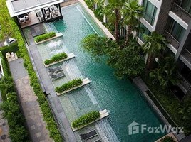 1 Bedroom Condo for sale in Khlong Tan Nuea, Bangkok Quattro By Sansiri