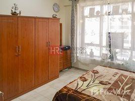 2 Bedrooms Apartment for sale in , Dubai Hamza Tower