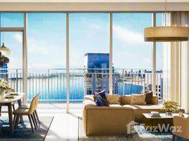 4 Bedrooms Apartment for sale in , Dubai Creek Horizon