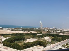 1 Bedroom Apartment for rent in Acacia Avenues, Dubai Hilliana Tower