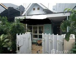 3 Bedrooms House for sale in Pulo Aceh, Aceh pejompongan benhil jakarta pusat, Jakarta Pusat, DKI Jakarta