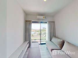 1 Bedroom Property for sale in Bang Na, Bangkok Dolce Udomsuk