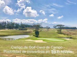 N/A Terreno (Parcela) en venta en , Santander MESA DE LOS SANTOS ARBOLEDA DEL CAMPO, Los Santos, Santander