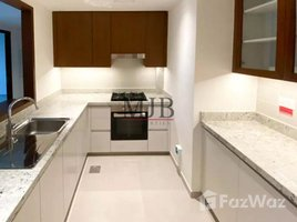 2 Bedrooms Apartment for rent in BLVD Heights, Dubai BLVD Heights Tower 1