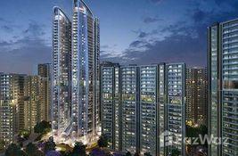 4 bedroom अपार्टमेंट बेचने के लिए The Amaryllis पर नई दिल्ली, भारत में