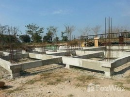 Savannakhet 7 Bedroom Villa for sale in Naxaythong, Savannakhet 7 卧室 别墅 售