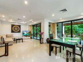 1 Bedroom Condo for rent in Choeng Thale, Phuket Surin Sabai