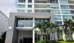 3 Bedrooms Apartment for sale in Juan Diaz, Panama AVENIDA PASEO DEL MAR
