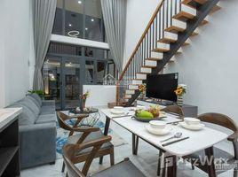 Studio Nhà mặt tiền bán ở Phú Lợi, Bình Dương Bán nhà phú lợi, sau CF yes đường nhánh Lê Thị Trung, giá 2,8 tỷ sân ô tô