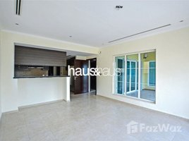 3 Bedrooms Villa for sale in European Clusters, Dubai New District 5 Listing | Single Row | Large Plot